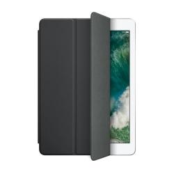 Husa/Stand Apple Smart Cover pentru tableta de 9.7inch, Charcoal Gray