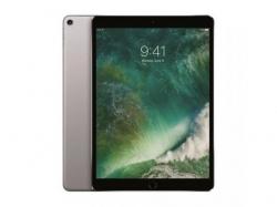 Tableta Apple iPad PRO, 10.5inch, 256GB, Wi-Fi, Bt, IOS 11, Space Grey