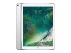 Tableta Apple iPad PRO, 10.5inch, 64GB, Wi-Fi, Bt, 4G, IOS 11, Silver