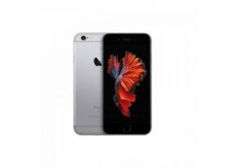 Telefon Mobil Apple iPhone 6S 128GB, Space Gray
