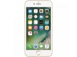 Telefon Mobil Apple iPhone 7 32GB, Gold