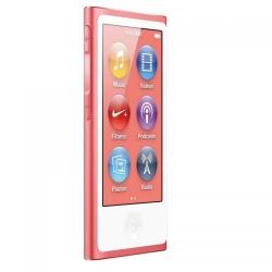 Apple iPod Nano generatia a 7-a 16GB, Pink