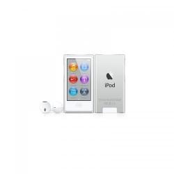 Apple iPod Nano generatia a 7-a 16GB, Silver