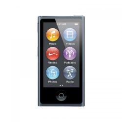 Apple iPod Nano generatia a 7-a 16GB Space Gray