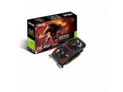 Placa video Asus nVidia GeForce GTX 1050 Cerberus O2G 2GB, DDR5, 128bit