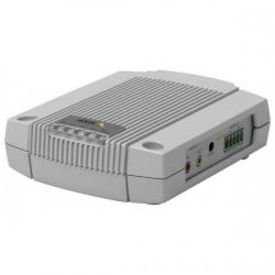 Audio Module Axis P8221 8 Porturi Digitale PoE 0321-002