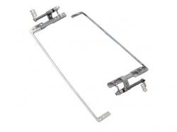 BALAMALE HP DV6 15.6 LED