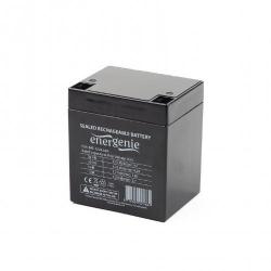 Baterie Gembird BAT-12V4.5AH, 12V/4.5AH