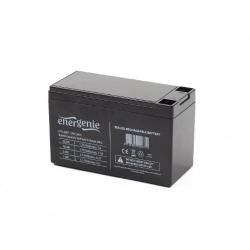 Baterie Gembird BAT-12V7.5AH, 12V/7.5AH