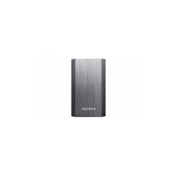 Baterie Portabila A-Data A10050, 10050mAh, 2x USB, Grey