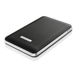 Baterie Portabila A-Data PV120, 5100mAh, 2x USB, Black
