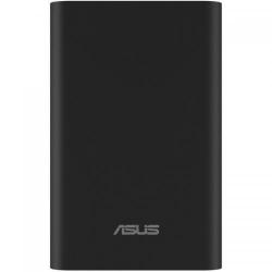 Baterie Portabila Asus ZenPower, 10050 mAh, 1x USB, Black