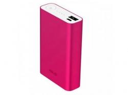 Baterie Portabila Asus ZenPower, 10050 mAh, 1x USB, Pink