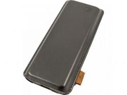 Baterie portabila Segotep, 10000mAh, 2x USB, Brown