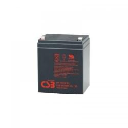 Baterie UPS Hitachi HR1221WF2 12V