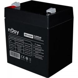 Baterie UPS NJoy BTVACDUEATE1FCN01B