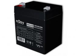 Baterie UPS nJoy PW04122 4.5A/12V