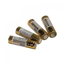 Baterie Verbatim GP15A-BL4,pret pe bucata