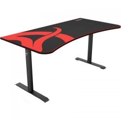 Birou Gaming Arozzi Arena, Black/Red