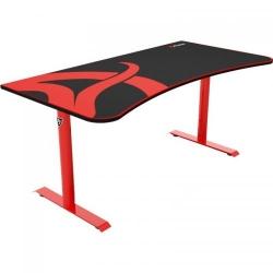 Birou Gaming Arozzi Arena, Red/Black