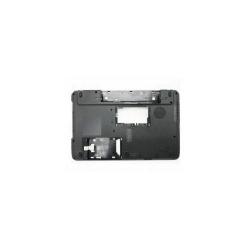 Bottom Case Acer Aspire E1-521
