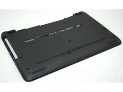 BOTTOM CASE HP 15-AC 813939-001