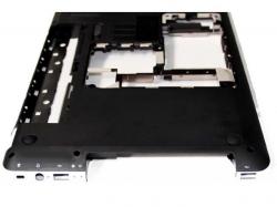 BOTTOM CASE HP DV6 DV6-3000 3ELX6TP003