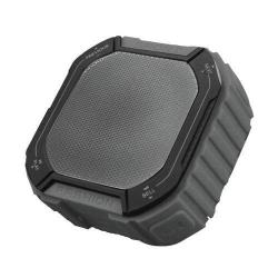 Boxa portabila AKAI ABTS-B7, Bluetooth, Grey