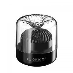 Boxa portabila Orico BS6, Black