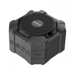 Boxa portabila Orico SoundPlus A1, Black