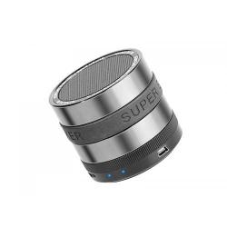 Boxa Portabila Tracer Kross, Bluetooth