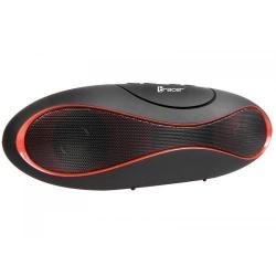 Boxa Portabila Tracer Powertone, Bluetooth