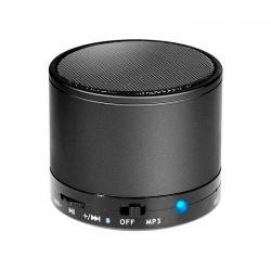 Boxa Portabila Tracer Stream Bluetooth, Black