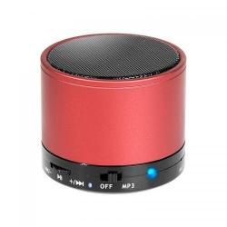 Boxa Portabila Tracer Stream Bluetooth, Red