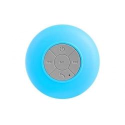 Boxa portabila uGo UGB-1081, Blue