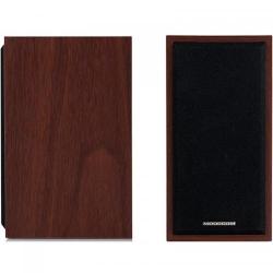 Boxe 2.0 Modecom MC-SF05, Brown-Black