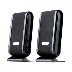 Boxe Tracer Quanto 2.0 USB, Black