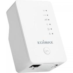 Bridge/Range Extender Edimax Technology EW-7438AC Dual-Band