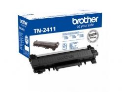 Toner Brother TN-2411 Black