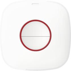 Buton de panica Hikvision DS-PDEB2-EG2-WE, Wireless