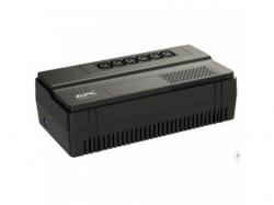 BV800I   Line interactive   800 VA   450 W   Mini Tower   Conectori intrare IEC-320 C14   Conectori iesire 4 x IEC 320 C13   230 V