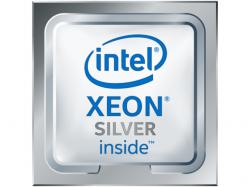 Procesor Server Intel Xeon-SC 4110 2.10Ghz, Socket 3647, Box