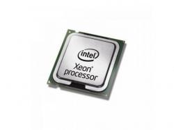 Procesor server Intel Xeon E3-1225 v6, 3.3GHz, Socket 1151, Box