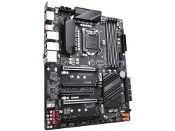 Placa de baza server Gigabyte C246-WU4, Intel C246, Socket 1151, ATX