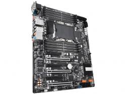Placa de baza server Gigabyte C621-SU8, Intel C621, Socket 3647, ATX