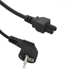 Cablu Alimentator Qoltec 50548, 1.4m
