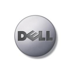 Cablu controller DELL PERC H200 pentru T110 II 470-12373