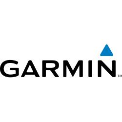 Cablu Garmin FMI 15 GR-010-11232-10