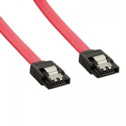 Cablu HDD 4World SATA, 45cm