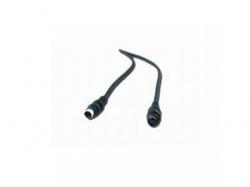 Cablu Video prelungitor S-VIDEO, M/T, 1.8m, Gembird, CCV-513
